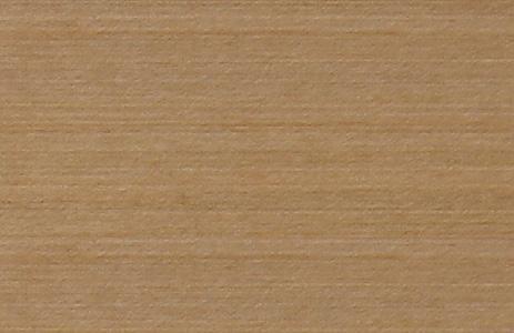 Textura de Cerezo