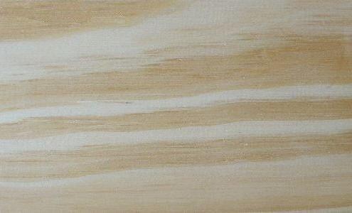 Textura de Mobila