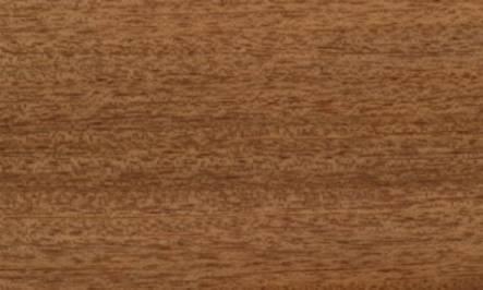 Textura de Niangon