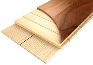 Parquet madera fustes gri s l for Parquet madera natural