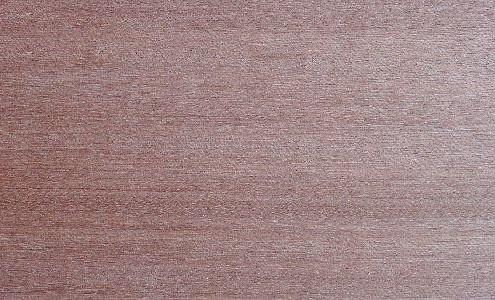 Textura de Sapely